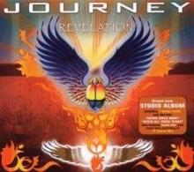 Revelation - de Journey