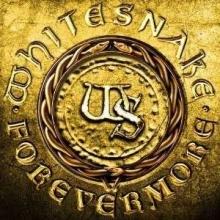 Forevermore - de Whitesnake