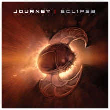 Eclipse - de Journey