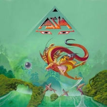 Asia - XXX