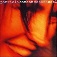 Modern Cool - LP - de Patricia Barber