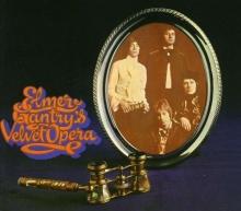 Velvet Opera - Elmer Gantry's Velvet Opera