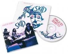 Skid Row - Skid