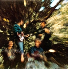 Creedence Clearwater Revival -  Bayou Country (200g) (Limited Edition)