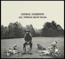All Things Must Pass-2014 - de George Harrison