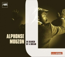 In Search Of A Dream - de Alphonse Mouzon