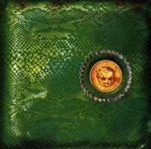 Billion Dollar Babies - de Alice Cooper