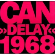 Delay 1968   - 180gr - de Can.