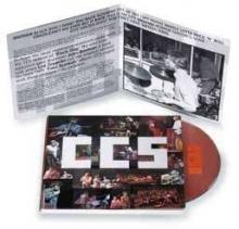 CCS - CCS II