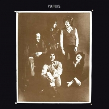 Family -  A Song For Me (180g) (Limited Edition)