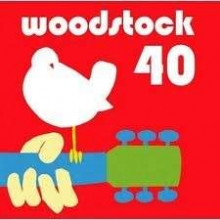 Woodstock - Woodstock 40 Years On: Back To Yasgur's Farm