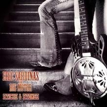 Eric Sardinas - Sticks & Stones