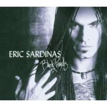 Eric Sardinas - Black Pearls