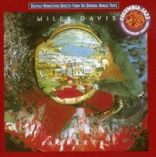 Agharta  2CD - de Miles Davis