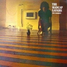 The Madcap Laughs - de Syd Barrett ( Pink Floyd )