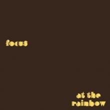 At The Rainbow (180g) - de Focus
