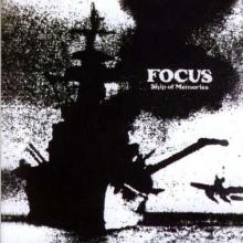 Ship Of Memories - de Focus