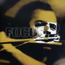 Focus 3 - de Focus