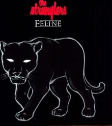 Stranglers - Feline (180g)