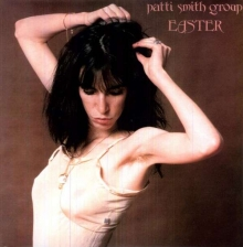 Easter (180g) - de Patti Smith