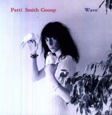 Patti Smith - Wave (180g)