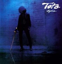 Toto - Hydra (180g)