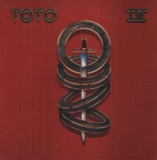 Toto -  IV (180g)