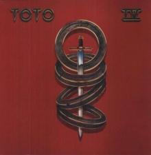 IV (180g) - de Toto