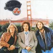 America - Hearts (180g)