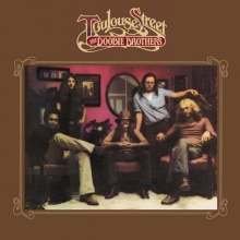 Doobie Brothers - Toulouse Street (180g)