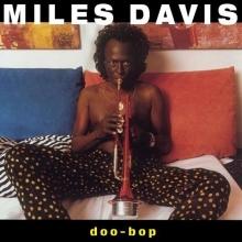 Doo-Bop - de Miles Davis