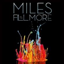 Bootleg Series 3: Live At The Fillmore - de Miles Davis