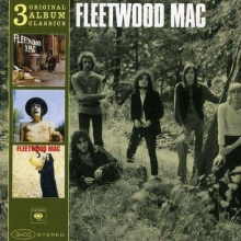 Fleetwood Mac - Original Album Classics