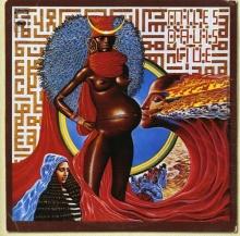 Live  Evil - de Miles Davis