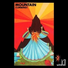 Climbing! (Audiofil) - de Mountain