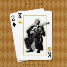 Deuces Wild - de B.B. King
