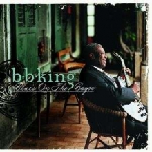 Blues On The Bayou - de B.B. King