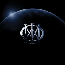 Dream Theater - Deluxe Edition - CD + DVD-Audio - de Dream Theater