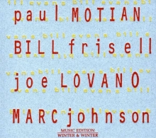 Bill Evans - de Paul Motian