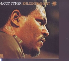 Enlightenment - de McCoy Tyner