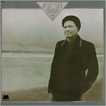 McCoy Tyner - Trident