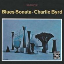 Blues Sonata - de Charlie Byrd