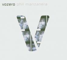 Vozero - de Phil Manzanera