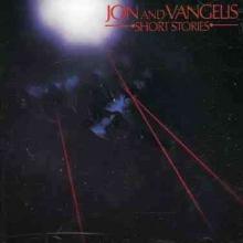 Short Stories - de Jon & Vangelis