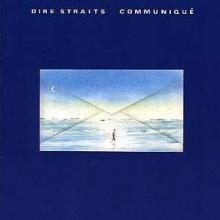 Communique - de Dire Straits