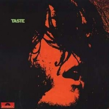 Taste - de Taste
