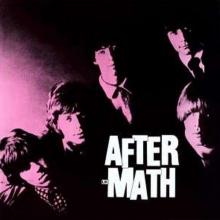 Aftermath (180g) - de Rolling Stones