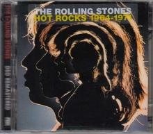 Hot Rocks 1964 - 1971 - de Rolling Stones