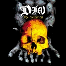 The Collection - de Dio.