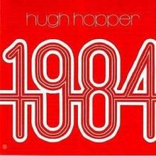 1984 - de Hugh Hopper